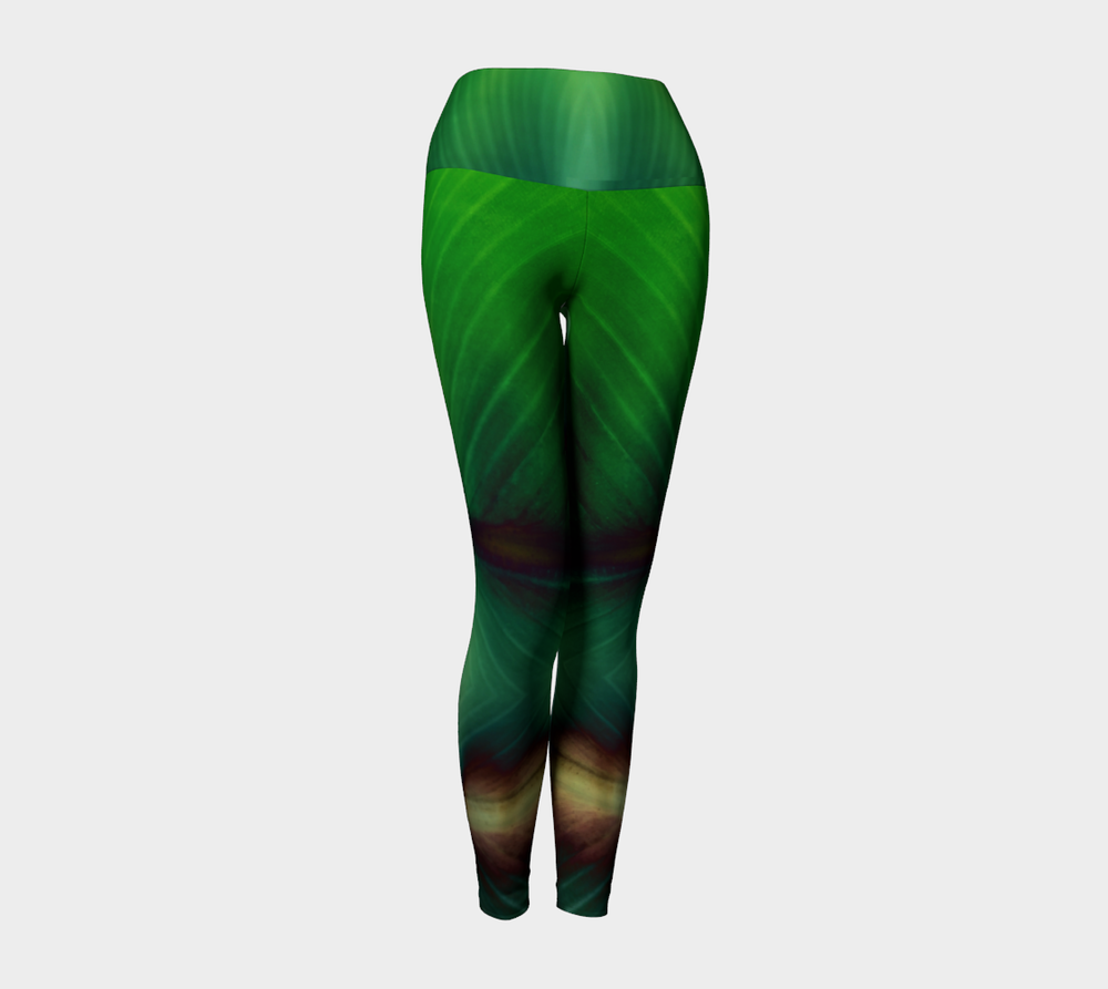 tropimp-green-organic-tropical-abstract-photo-artist-designed-yoga-leggings-346857-front-pose2.png