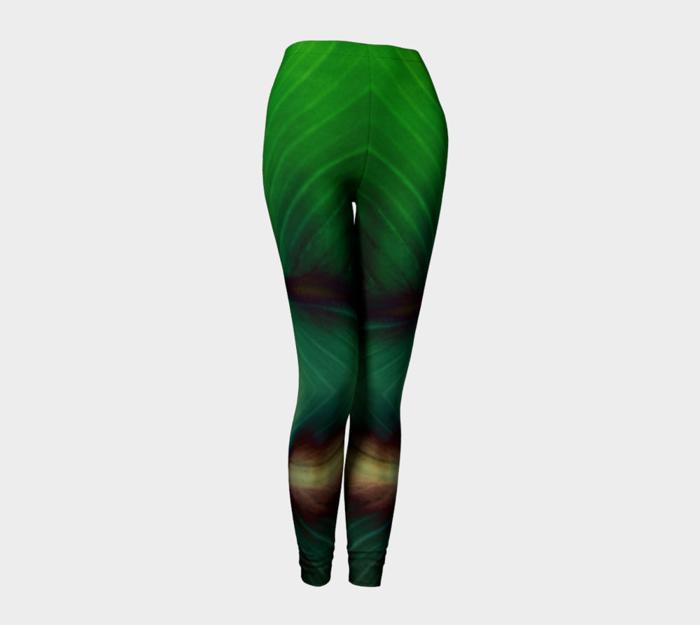 tropimp-green-organic-tropical-abstract-photo-artist-designed-leggings-346864-front-pose2.png