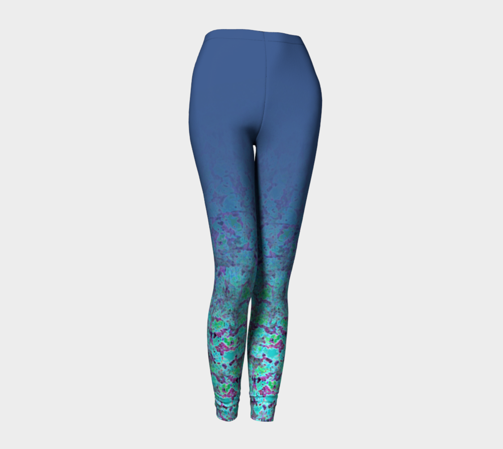 dyht-blue-aqua-abstract-artist-designed-leggings-346920-front-pose2.png