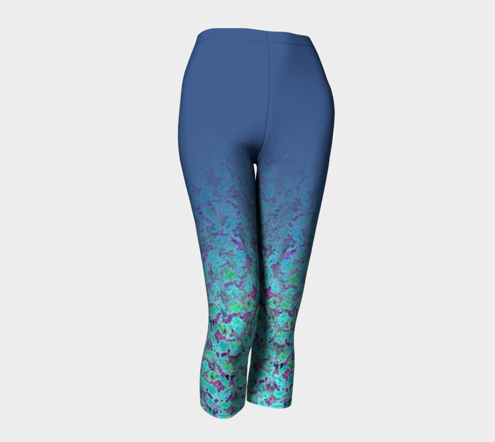 dyht-blue-aqua-abstract-artist-designed-capris-346919-front-pose2.png