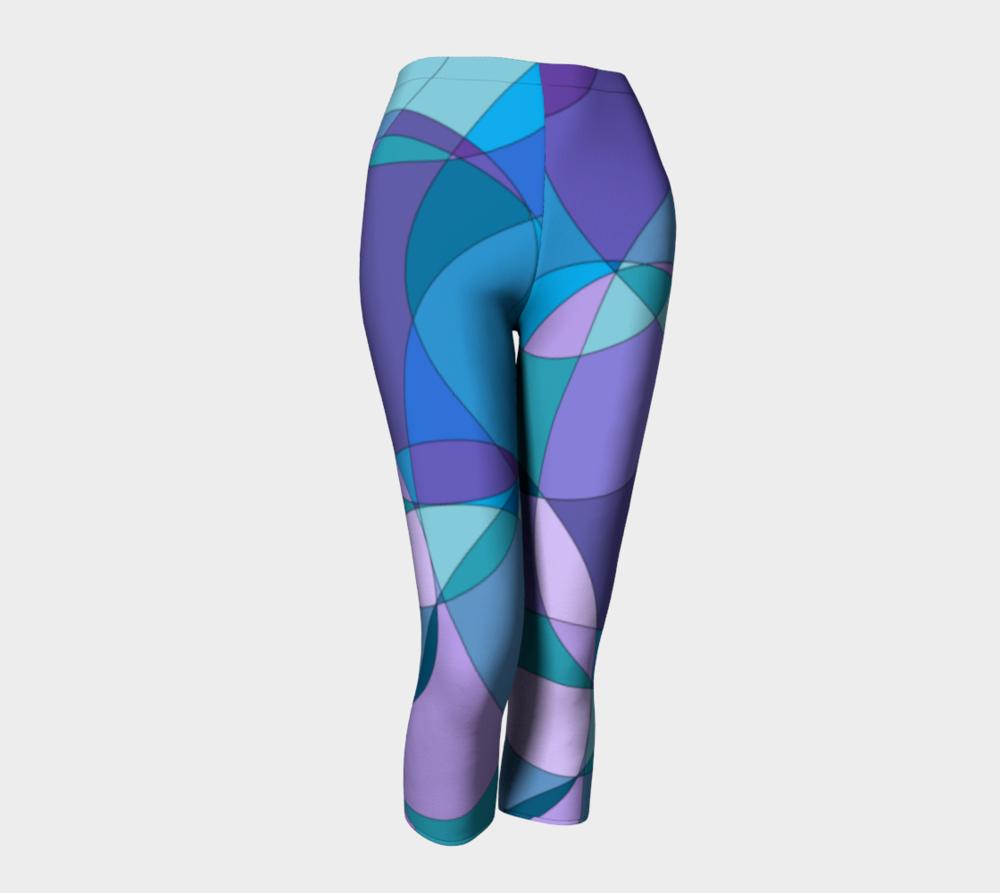 spma-aqua-blue-purple-modern-abstract-artist-design-capris-343387-front-pose2.png