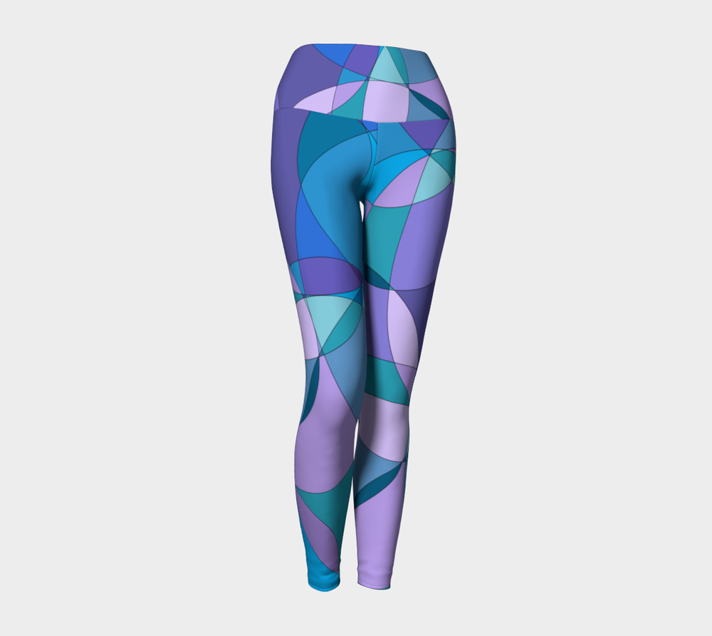 spma-aqua-blue-purple-modern-abstract-artist-design-yoga-leggings-343392-front-pose2.png