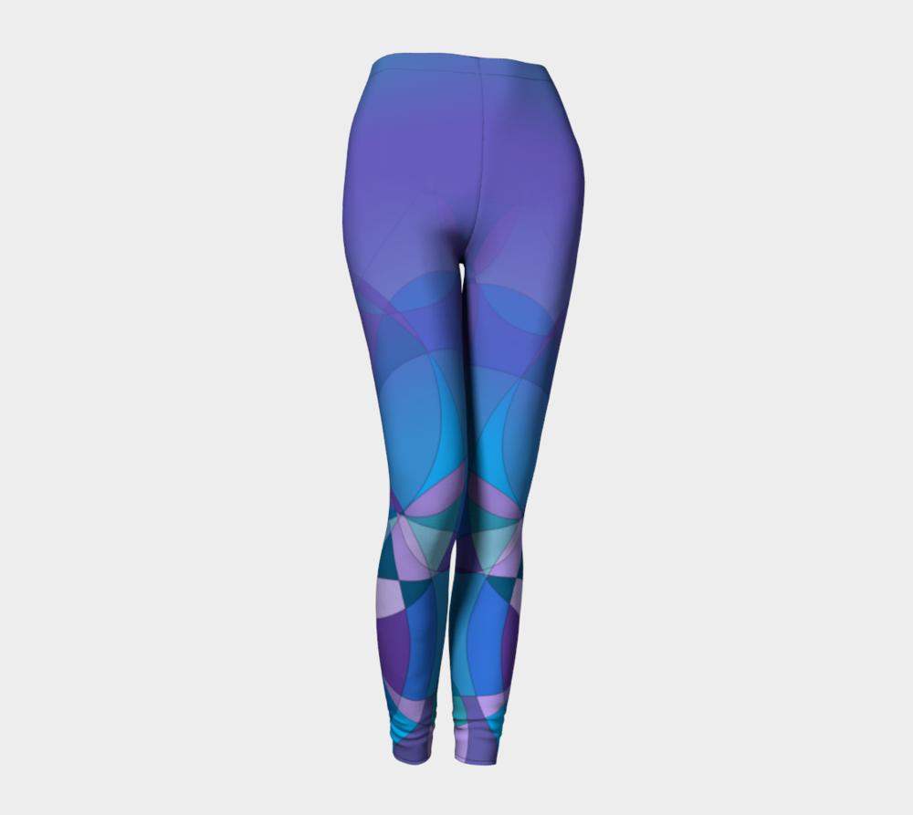 spma-aqua-blue-purple-ombre-modern-abstract-artist-design-leggings-343347-front-pose2.png
