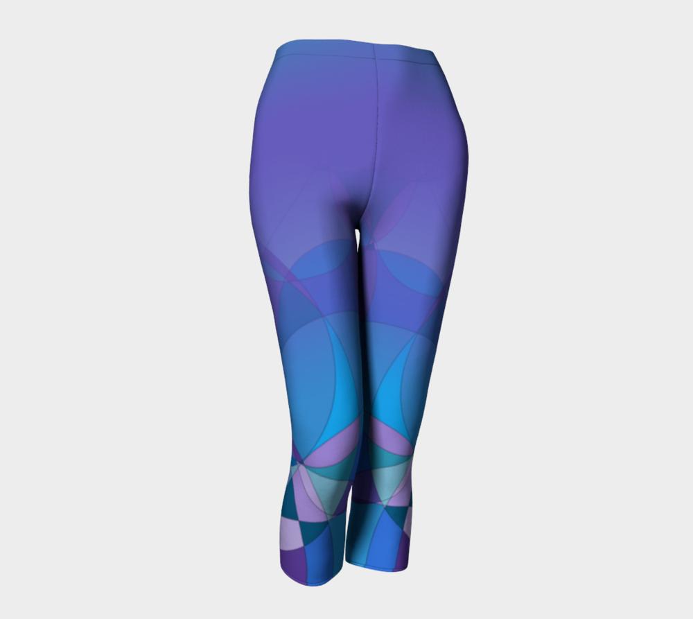 spma-aqua-blue-purple-ombre-modern-abstract-artist-design-capris-343348-front-pose2.png