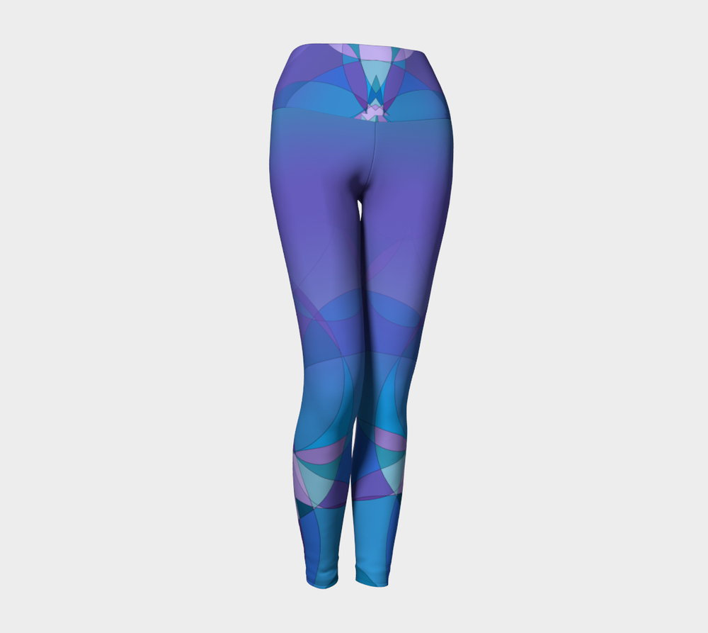 spma-aqua-blue-purple-ombre-modern-abstract-artist-design-yoga-leggings-343345-front-pose2.png