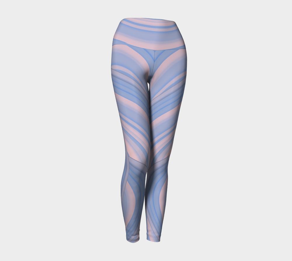 okop-01-pantone-color-of-year-2016-artist-designed-yoga-leggings-344975-front-pose2.png