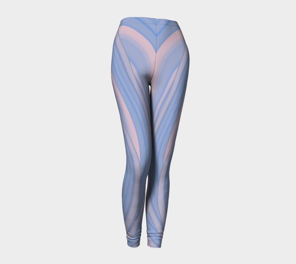 okop-02-pantone-color-of-year-2016-artist-designed-leggings-344982-front-pose2.png