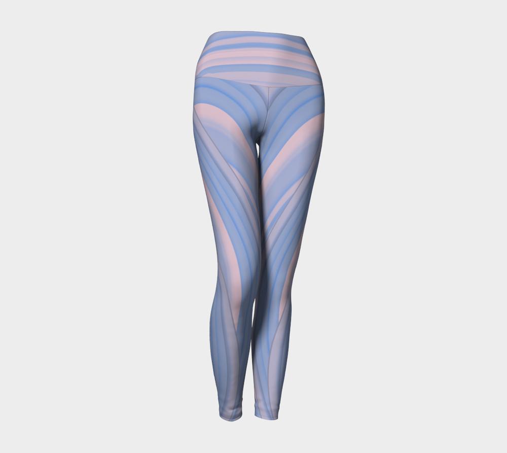 okop-02-pantone-color-of-year-2016-artist-designed-yoga-leggings-344979-front-pose2.png