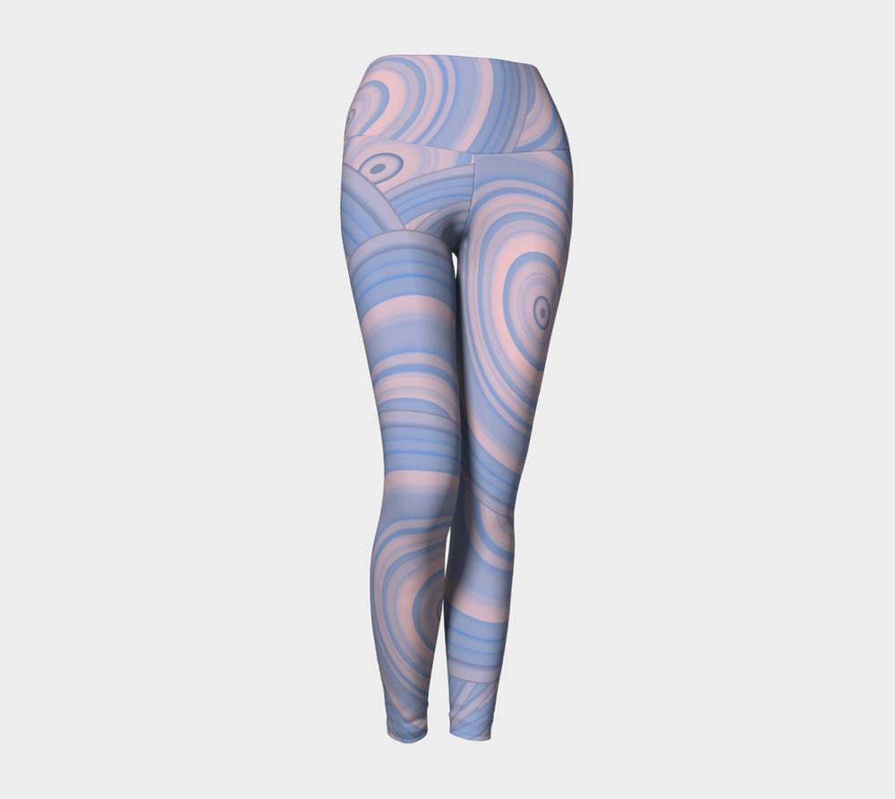 okop-03-pantone-color-of-year-2016-artist-designed-yoga-leggings-344990-front-pose2.png