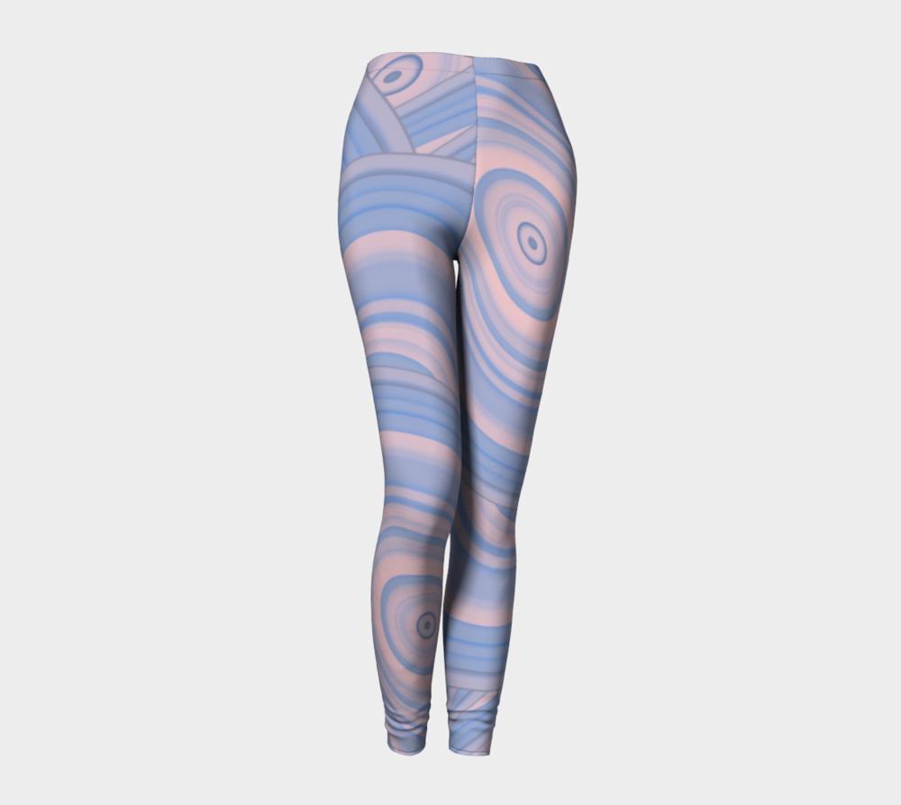 okop-03-pantone-color-of-year-2016-artist-designed-leggings-344991-front-pose2.png