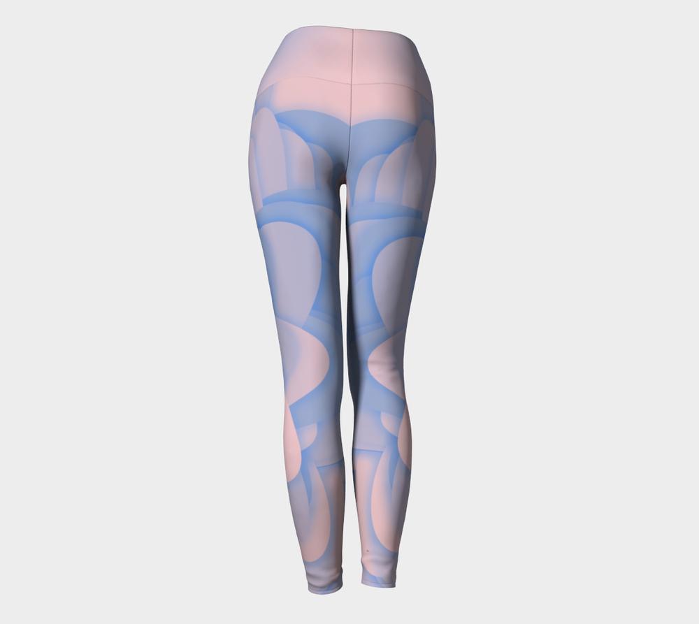 serenity-01-pantone-color-of-the-year-2016-rose-quartz-artist-designed-yoga-leggings-344732-back.png