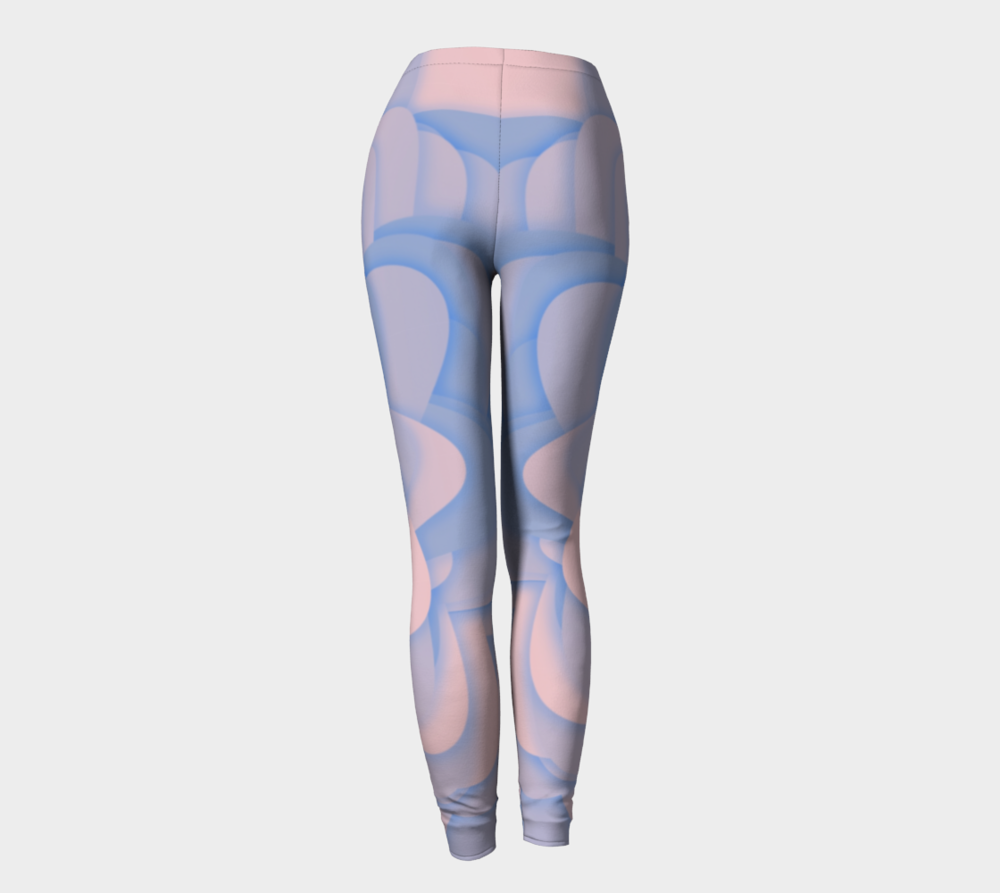 serenity-01-pantone-color-of-the-year-2016-rose-quartz-artist-designed-leggings-344725-back.png