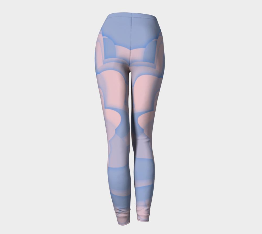 serenity-02-pantone-color-of-the-year-2016-rose-quartz-artist-designed-leggings-344741-back.png
