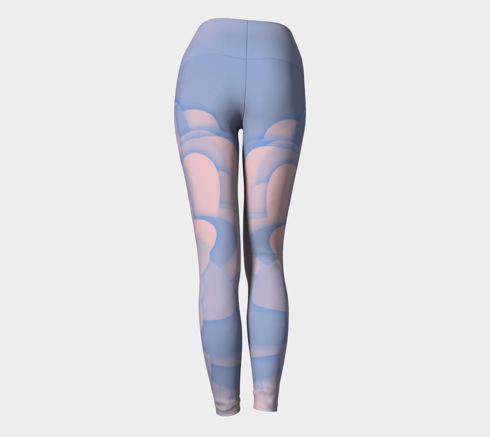 serenity-02-pantone-color-of-the-year-2016-rose-quartz-artist-designed-yoga-leggings-344737-back.png