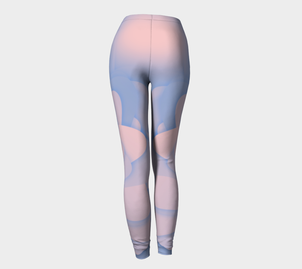 serenity-03-pantone-color-of-the-year-2016-rose-quartz-artist-designed-leggings-344952-back.png