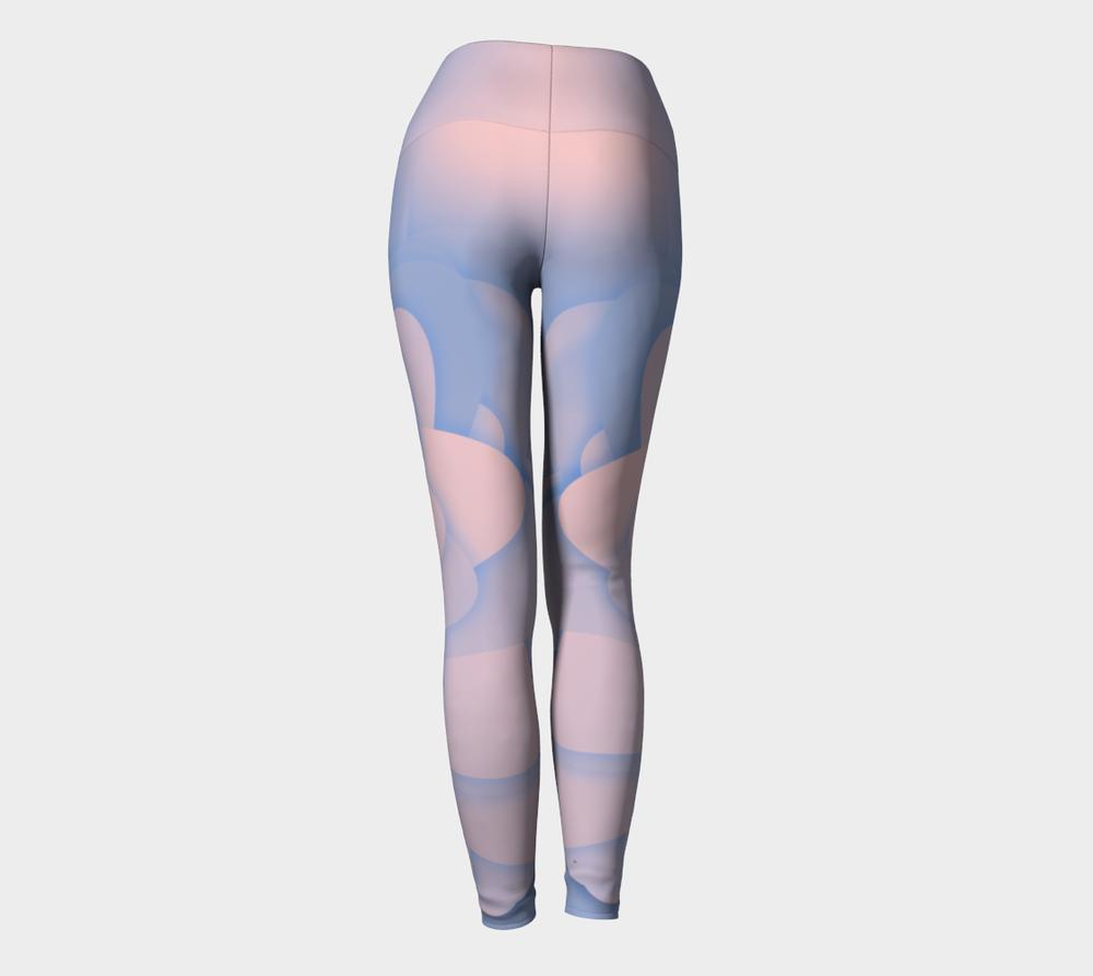 serenity-03-pantone-color-of-the-year-2016-rose-quartz-artist-designed-yoga-leggings-344954-back.png