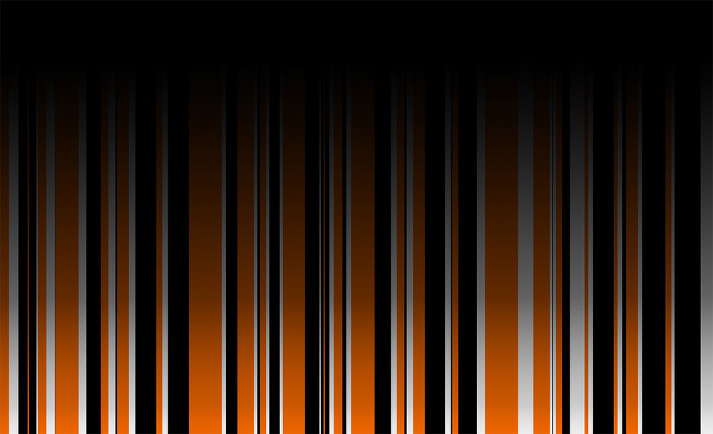 halloween-stripes-with-black-gradient-03-web-preview.jpg