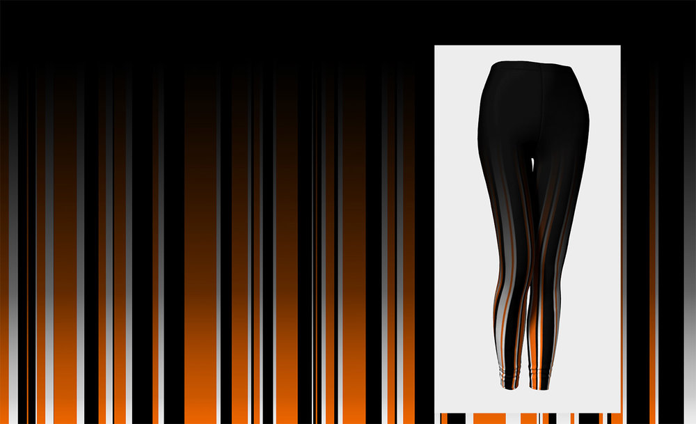 halloween-stripes-with-black-gradient-03-web-preview-with-leggings.jpg