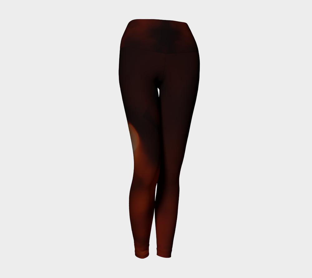 ghp-black-and-orange-subtle-halloween-print-artist-designed-yoga-leggings-344404-front-pose2.png