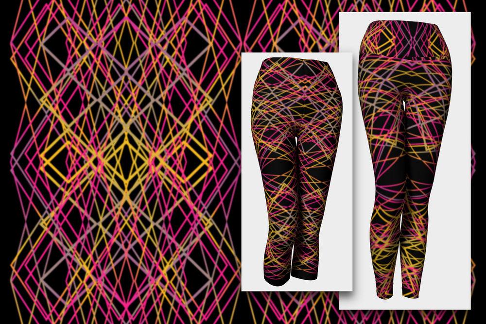 ice-cream-summertime-black-neon-pink-yellow-geometric-web-preview-with-leggings.jpg