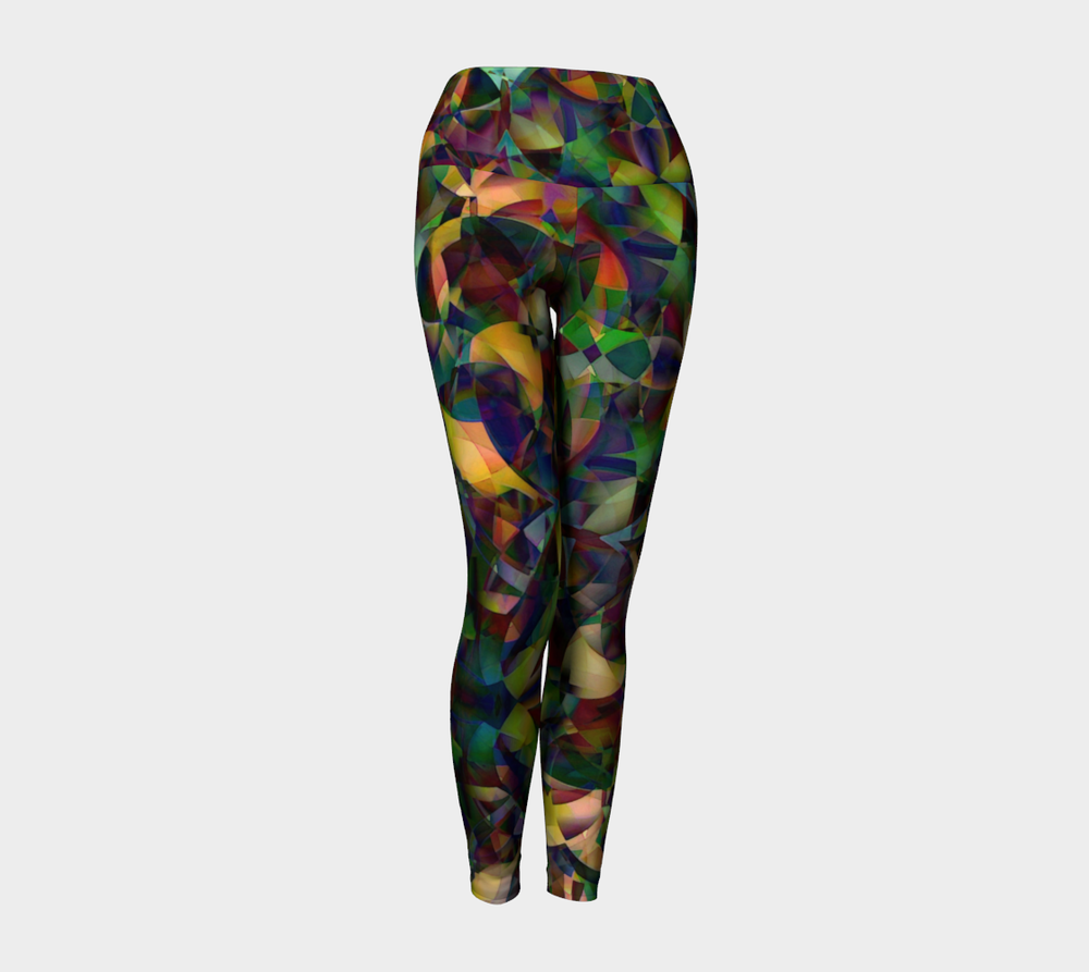 https://artofwhere.com/artists/melody-watson/clothing/yoga-leggings/367267