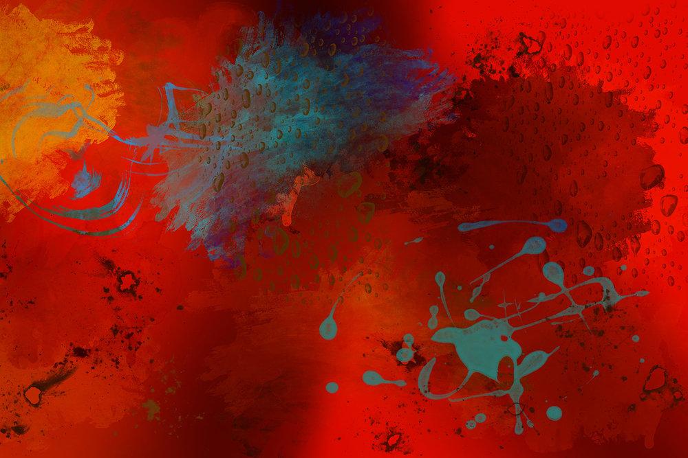poets-fancy-digital-abstract-art-by-melody-watson-website-preview.jpg