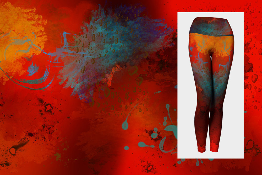 poets-fancy-digital-abstract-art-with-yoga-leggings-by-melody-watson-website-preview.jpg