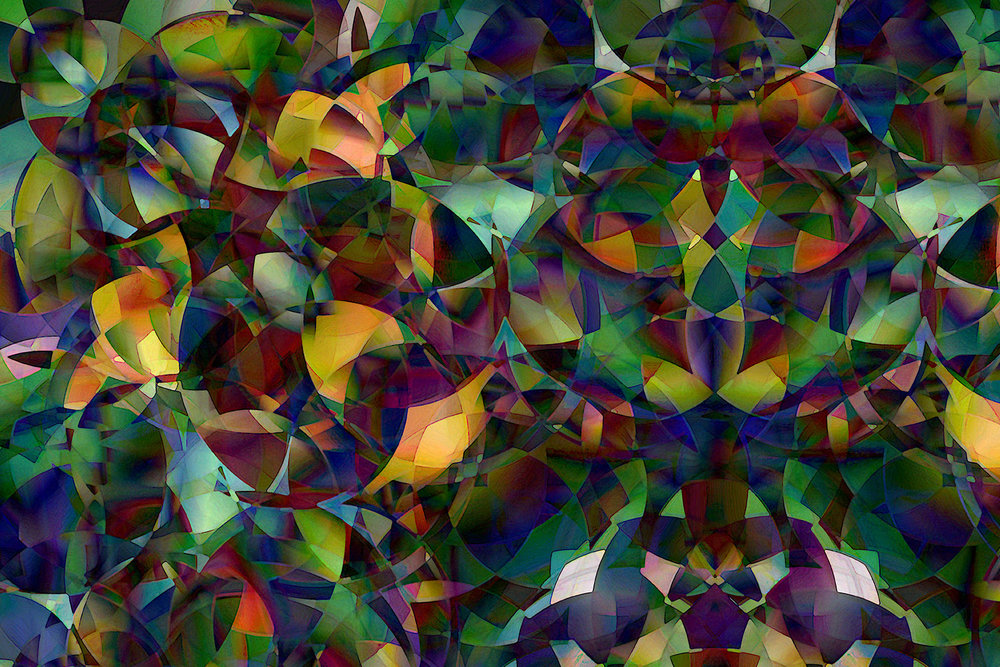 lam-light and magic digital-abstract-artwork-for-print-on-demand-leggings-iphone-cases-t-shirts-by-melody-watson.jpg