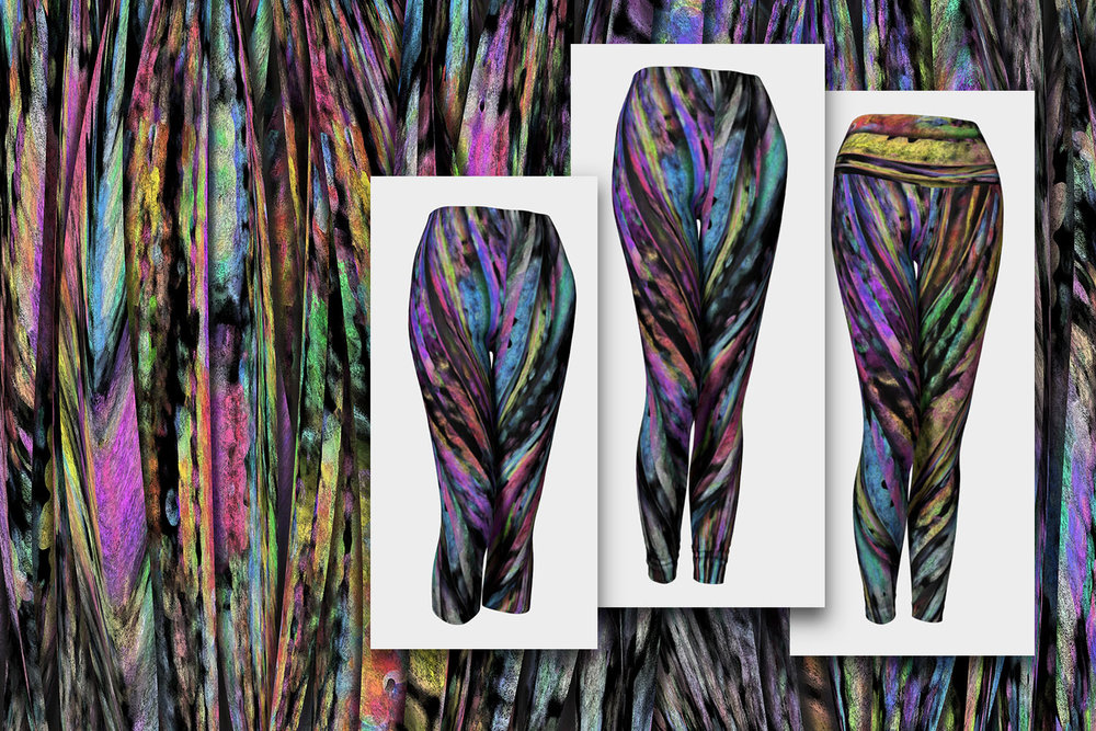 tmyb-multicolored-funky-artsy-abstract-leggings-with-original-art-designed-by-melody-watson.png