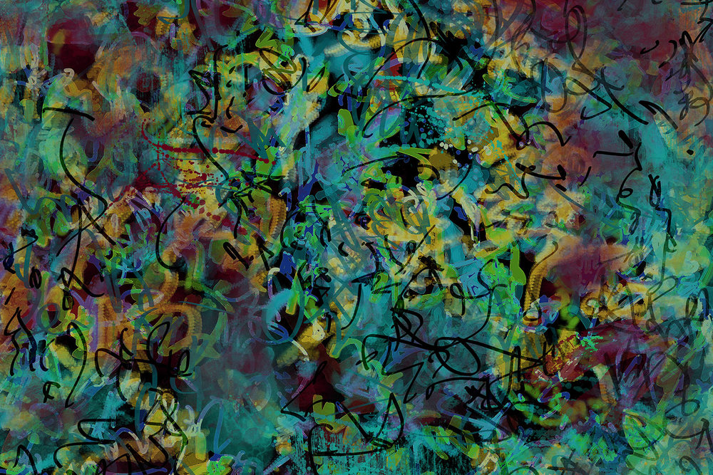 wtcf-colorful-modern-abstract-art-for-print-on-demand-including-unique-leggings-designed-by-melody-watson.jpg