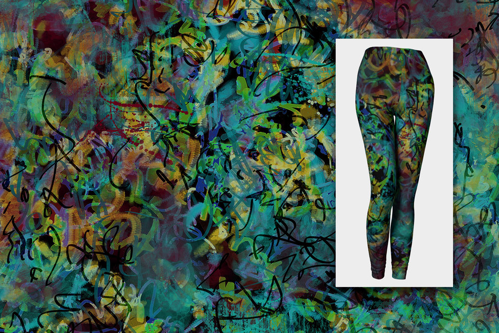 wtcf-colorful-modern-abstract-art-for-print-on-demand-with-example-of-bold-funky-leggings-designed-by-melody-watson.jpg