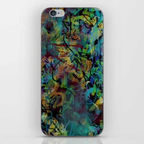 Phone Cases from Society6