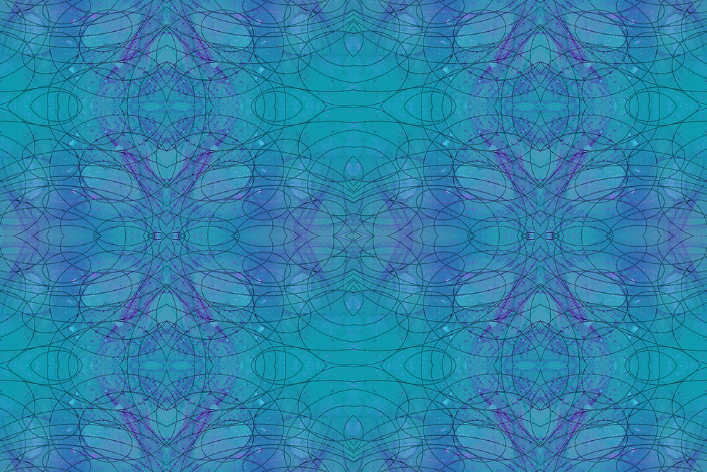 blue-green-purple-kaleidoscopic-abstract-art-website-preview.jpg