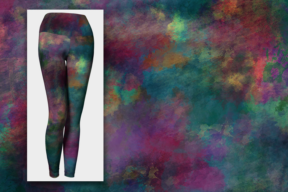 twslay-multicolored-grungy-abstract-art-funky-bold-artwork-with-leggings-designed-by-melody-watson.jpg