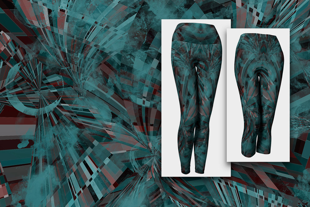 slb-teal-black-red-modern-futuristic-grunge-abstract-artist-designed-leggings-with-artwork-preview.jpg