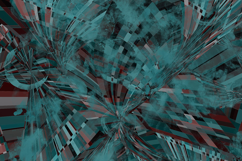 slb-teal-black-red-modern-futuristic-grunge-abstract-art-web-preview.jpg