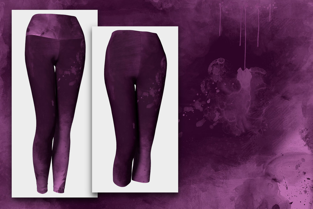 just-one-more-lap-raspberry-bodacious-pink-grunge-abstract-web-preview-with-leggings.jpg