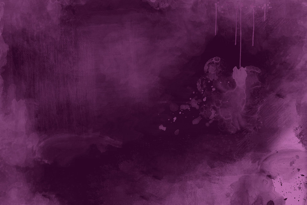 just-one-more-lap-raspberry-and-bodacious-pink-grunge-abstract-design-web-preview.jpg