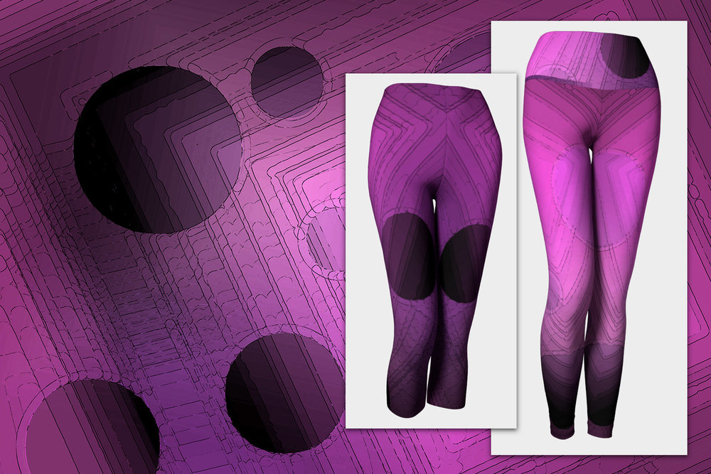 a-trek-to-the-park-pink-and-black-abstract-digital-art-with-circles-website-preview-with-leggings.jpg