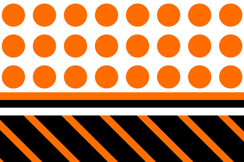 why-not-trick-or-treat-orange-polka-dots-with-black-and-orange-stripes-design-website-preview.jpg