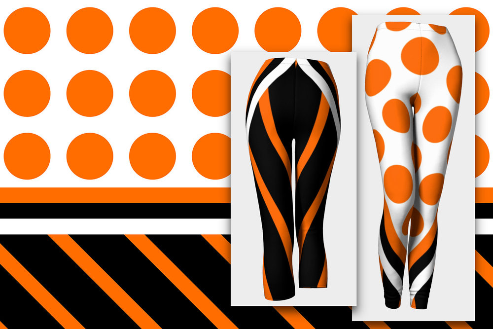 why-not-trick-or-treat-orange-polka-dots-with-black-and-orange-stripes-design-website-with-leggings.jpg