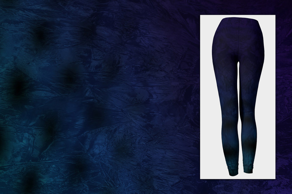 cko-black-dark-blue-abstract-artist-designed-cracking-open-graphic-design-website-preview-with-leggings.jpg