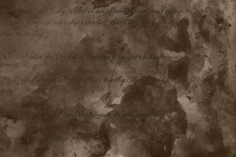 alice-has-great-legs-side-1-website-preview.jpg