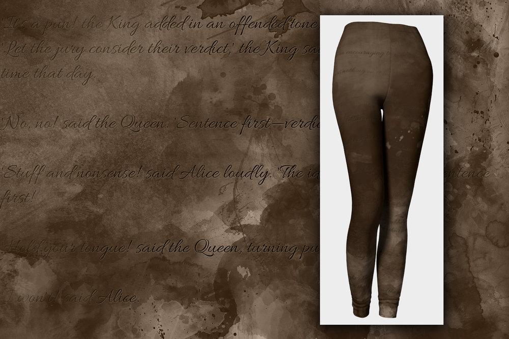 alice-has-great-legs-side-1-website-preview-with-leggings.jpg