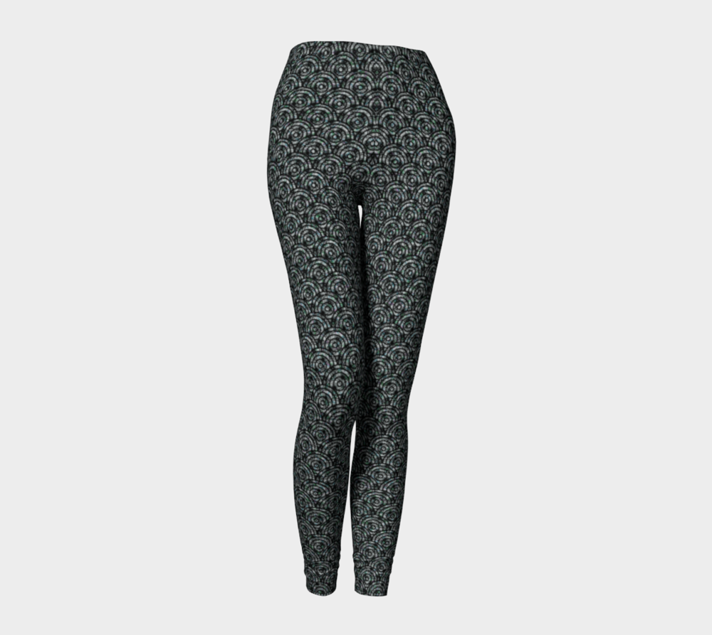 a thing about number 9-designer-artistic-pattern-preview-leggings-422270-front-pose2.png