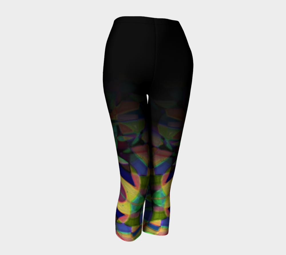 dwar-black-and-colorful-abstract-art-designer-capri-leggings-by-melody-watson-414686-front-pose2.png