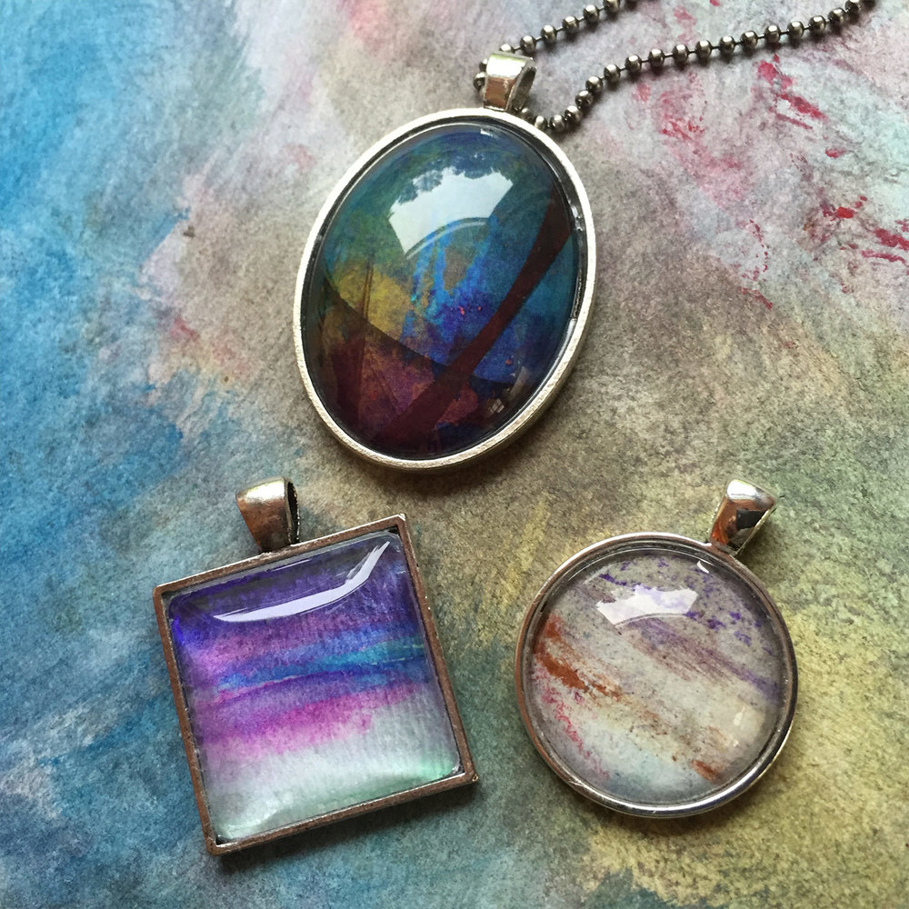 digital-art-and-watercolor-pendants-one-of-a-kind-artisan-necklaces-by-melody-watson.jpg