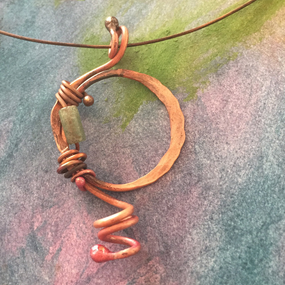 copper-pendant-by-melody-watson-artisan-one-of-a-kind.jpg
