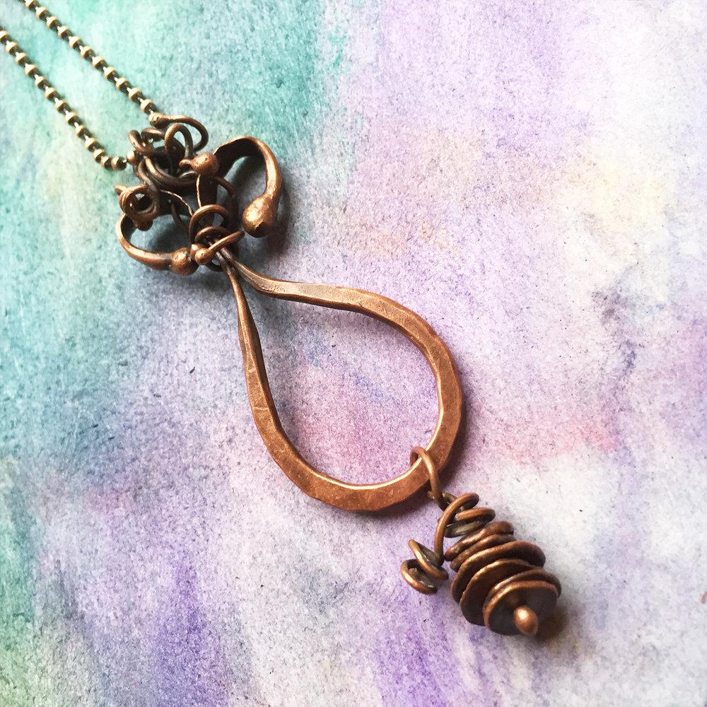 funky-copper-pendant-by-melody-watson-handmade-artisan-jewelry-muserie.jpg