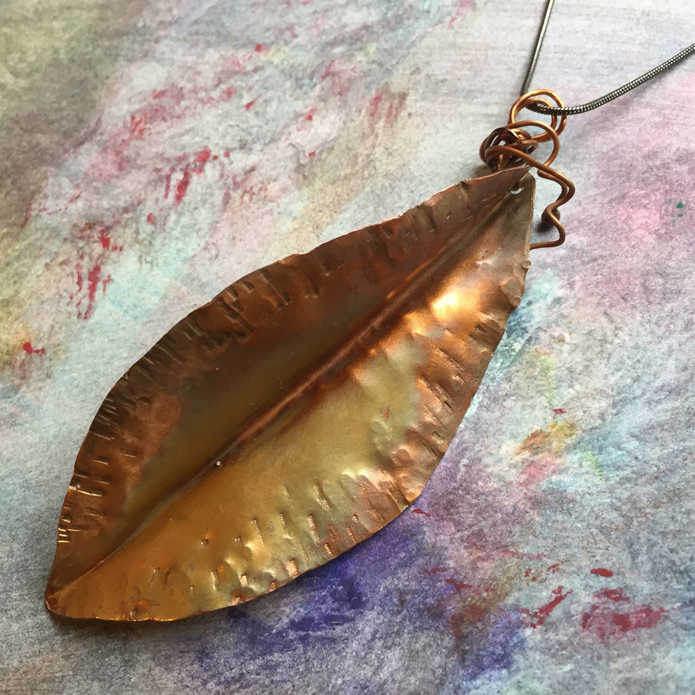 handmade-copper-leaf-pendant-by-melody-watson-muserie-jewelry.jpg